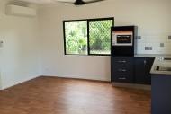 Studio Granny Flat Room