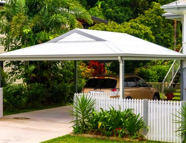 Bell-carport-east-angle-brightened-ps.jpg